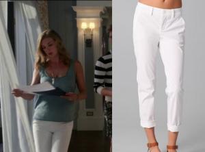 emily-white-jeans