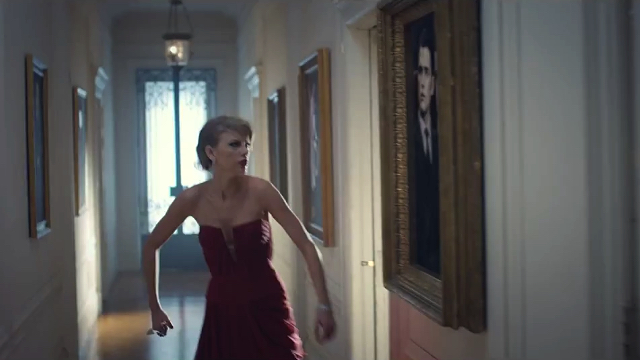 set_taylor_swift_blank_space13
