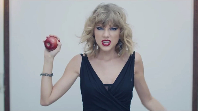 set_taylor_swift_blank_space17