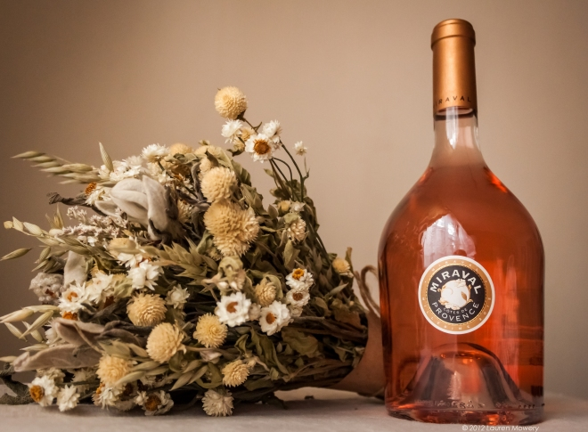 chateau-miraval-rose-blog
