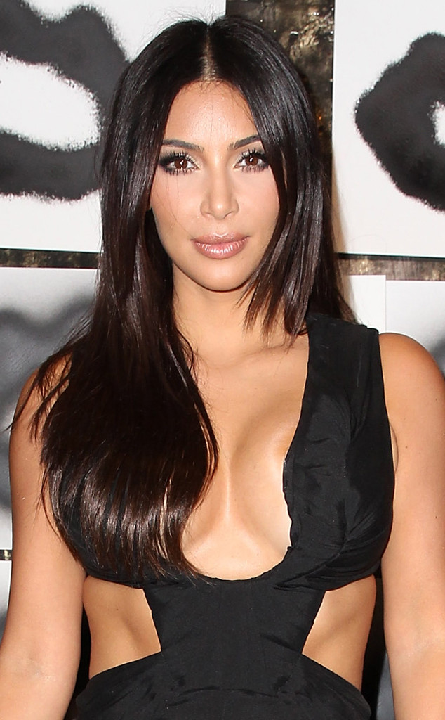 Kim-Kardashian-Black-Jumpsuit.jl.082114
