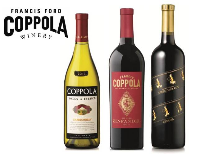 vinho-coppola-winery