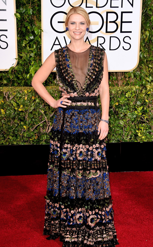 Claire-Danes-Golden-Globes-Red-Carpet-011115