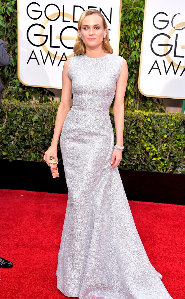 Diane-Kruger-Golden-Globes-Red-Carpet-011115
