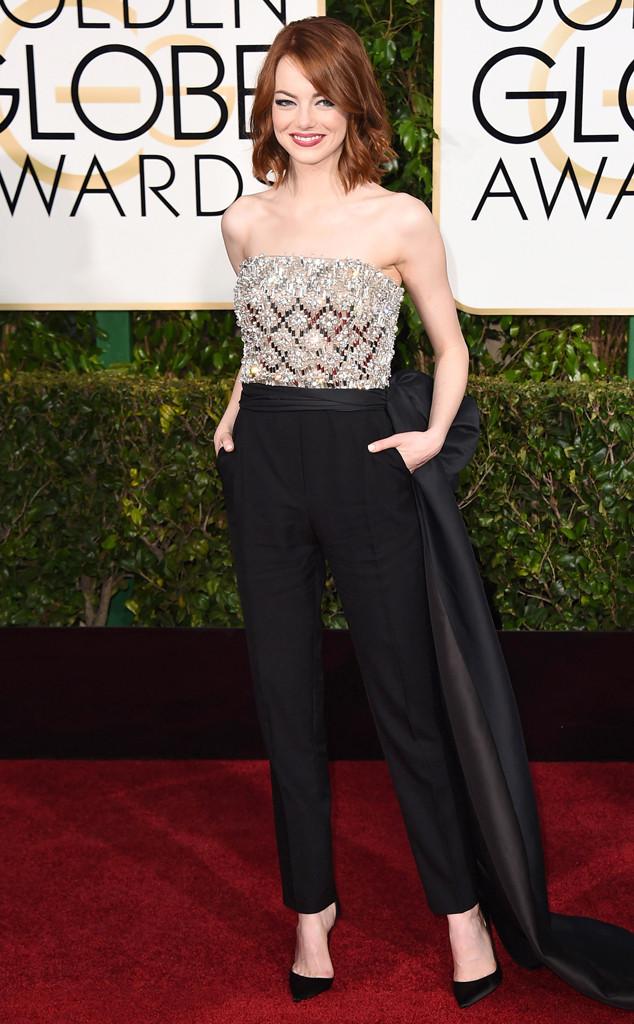 Emma-Stone-Golden-Globes.011114