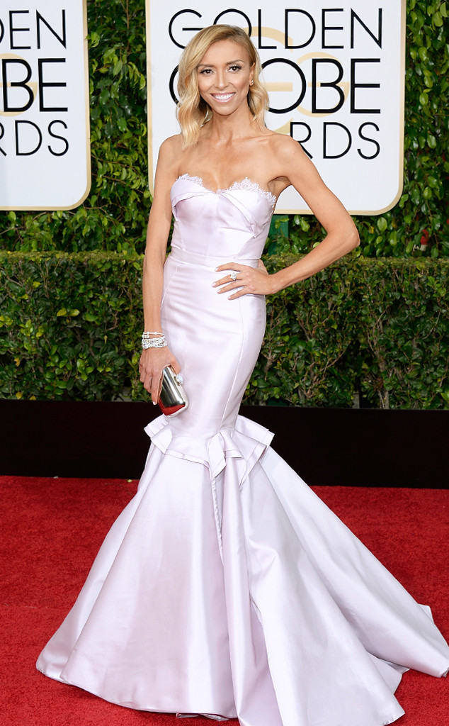 .Giuliana-Rancic-Golden-Globes-2.jl.011115