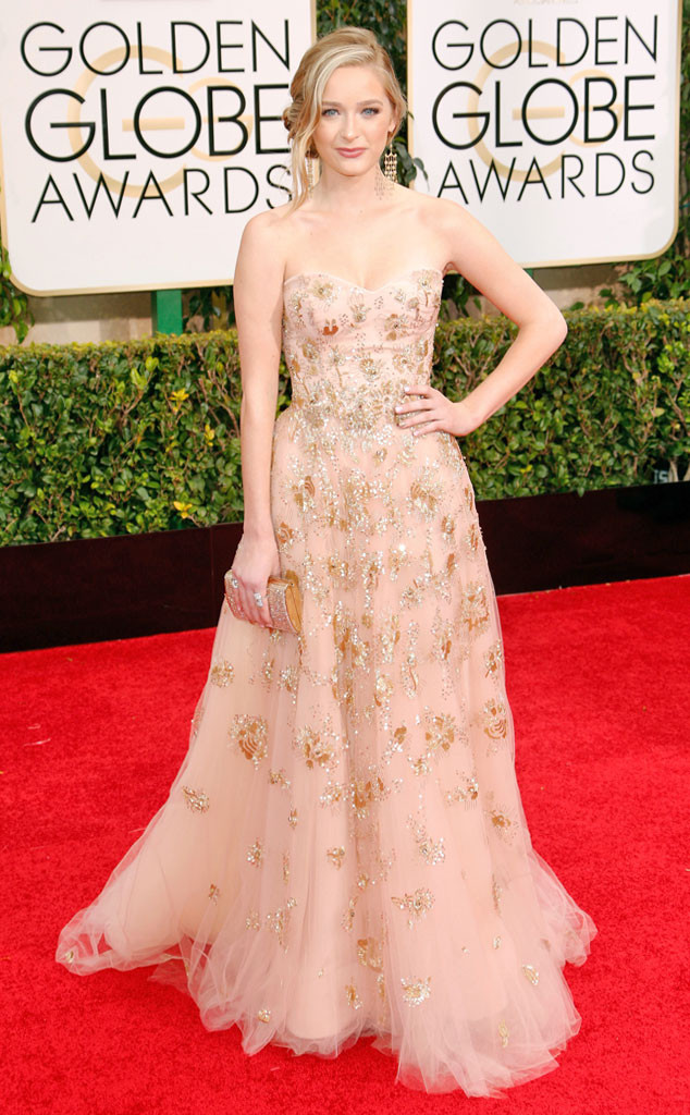 greer-grammer-Golden-Globes-Red-Carpet-011115
