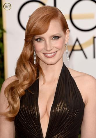jessica-chastain-copia