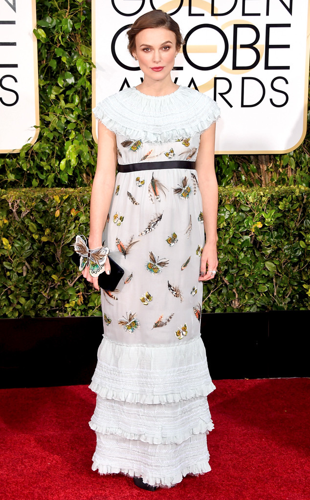 Keira-Knightley-Golden-Globes-Red-Carpet-011115