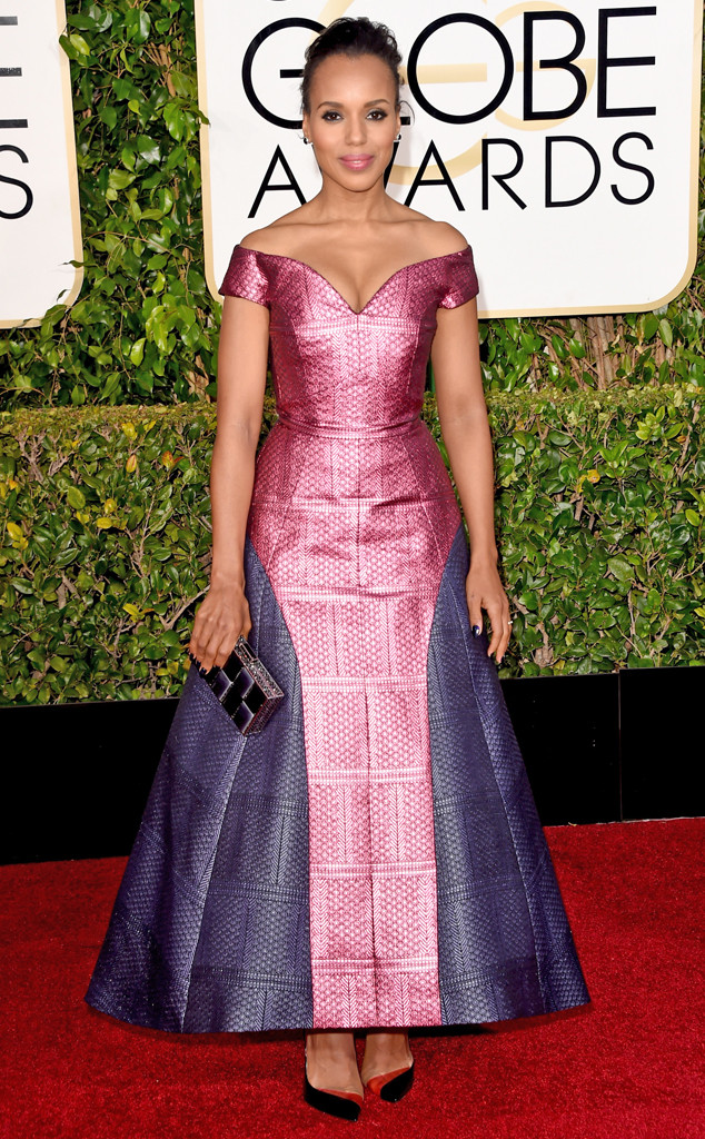 Kerry-Washington-Golden-Globes-Red-Carpet-011115