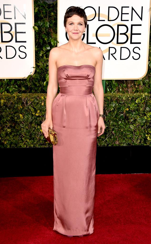 Maggie-Gyllenhaal-Golden-Globes.jl.011115