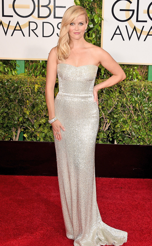 Reese-Witherspoon-Golden-Globes-Red-Carpet-011115
