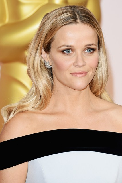 Reese-Witherspoon-beauty-Vogue-23Feb15-Getty_b_426x639