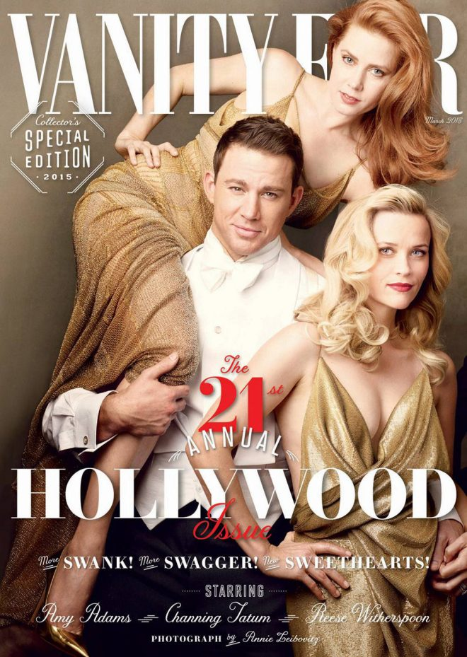 Vanity-Fair-Magazine-Holywood-Issue-2015-Tom-Lorenzo-Site-TLO-1