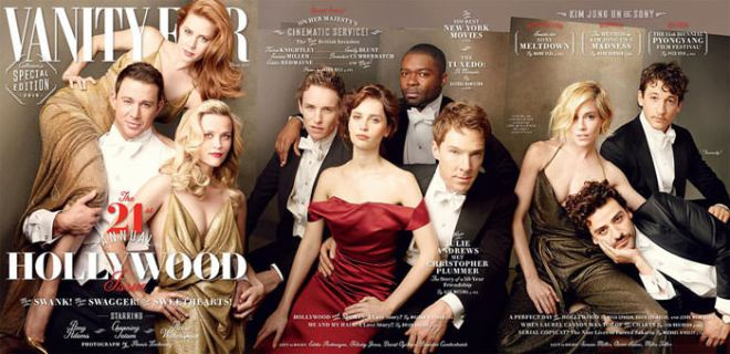 Vanity-Fair-Magazine-Holywood-Issue-2015-Tom-Lorenzo-Site-TLO-2