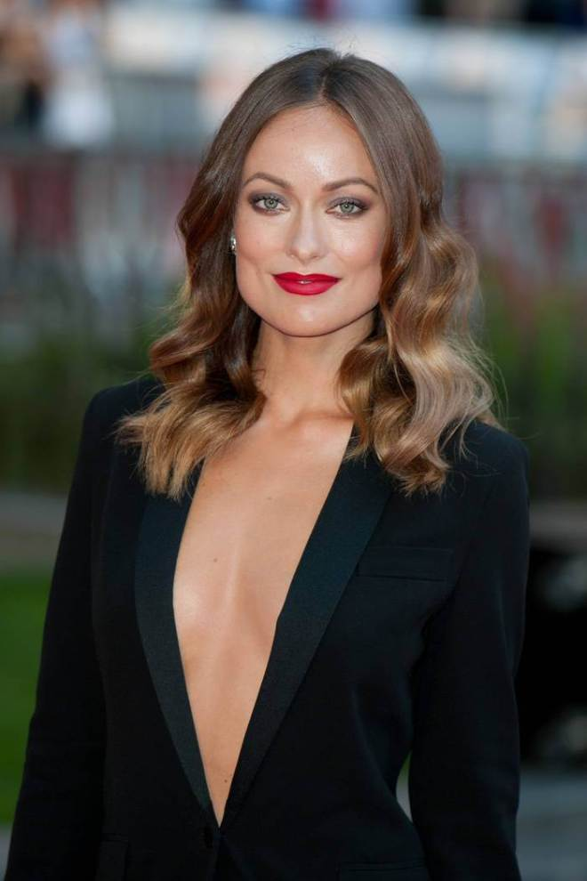 celebrity-brown-hair-colors-2015-1