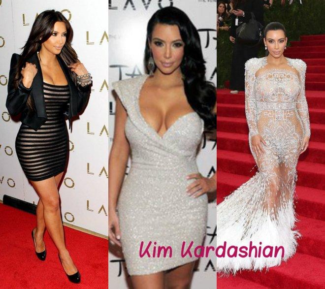 kim-estilo-sexy