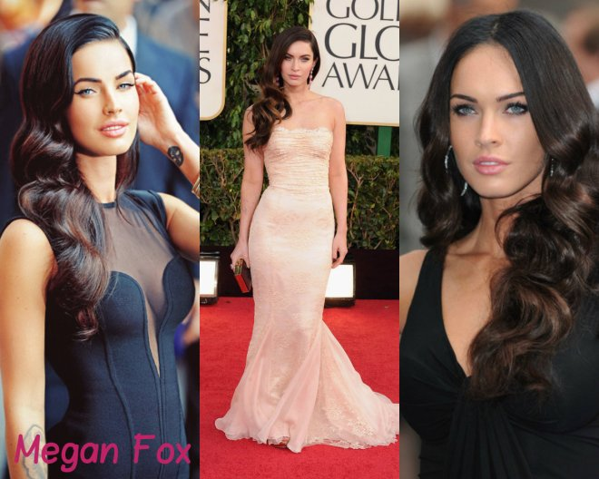 megan-fox--estilo-sexy
